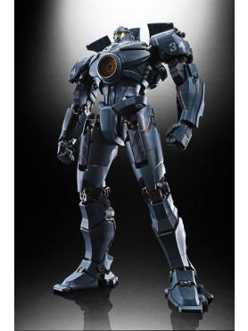 gx-77-gipsy-danger-actionfigur-pacific-rim-soul-of-chogokin-diecast-23-cm_BTN20852-5_2.jpg