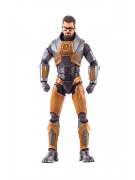 half-life-2-gordon-freeman-actionfigur-mondo_MT-249_2.jpg