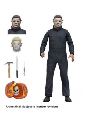 halloween-2-michael-myers-ultimate-actionfigur-18-cm_NECA60683_2.jpg
