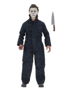 halloween-2018-michael-myers-retro-actionfigur-20-cm_NECA60689_2.jpg