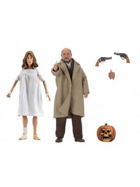 halloween-ii-doctor-loomis-laurie-strode-retro-actionfiguren-neca_NECA60646_2.jpg