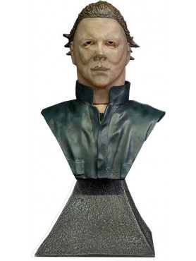 halloween-ii-michael-myers-mini-bueste-trick-or-treat-studios_TOT-ARUS109_2.jpg