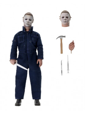 halloween-ii-michael-myers-retro-actionfiguren-neca_NECA60647_2.jpg