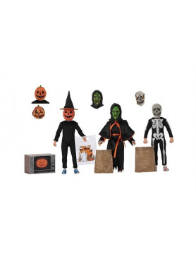 halloween-iii-kids-retro-actionfiguren-set-neca_NECA60699_2.jpg