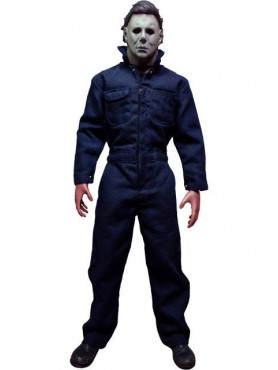 halloween-michael-myers-actionfigur-trick-or-treat-studios_TRT03618_2.jpg