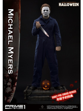 halloween-michael-myers-limited-bonus-version-hd-museum-masterline-statue-prime-1-studio_P1SHDMMHW-01S_2.jpg