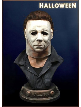 halloween-michael-myers-limited-edition-live-size-bueste-hollywood-collectibles-group_HCG9378_2.jpg