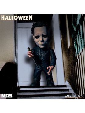 halloween-michael-myers-mds-series-actionfigur-15-cm_MEZ45040_2.jpg