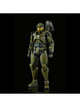 halo-combat-evolved-master-chief-mjolnir-mark-v-actionfigur-1000toys_OTT46027_2.jpg