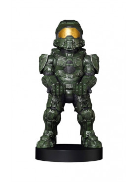 halo-handyhalter-cable-guy-master-chief-exquisite-gaming_EXGMER-2670_2.jpg
