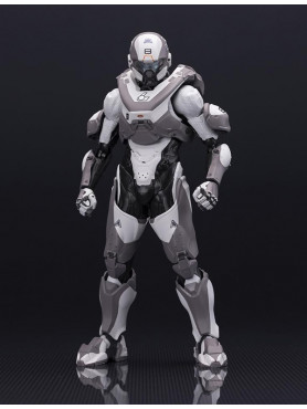 halo-spartan-athlon-artfx-110-statue-21-cm_KTOSV153_2.jpg