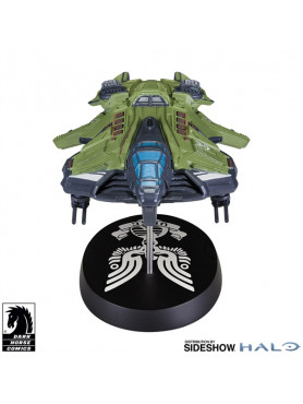 halo-unsc-vulture-limited-edition-replik-dark-horse_DAHO3001-376_2.jpg