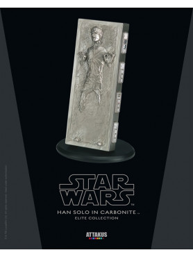 han-solo-carbonite-elite-collection-statue-110-star-wars-the-return-of-the-jedi-18-cm_ATEC30_2.jpg