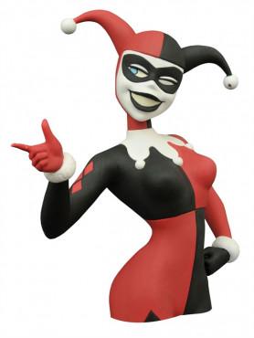 harley-quinn-spardose-aus-batman-the-animated-tv-serie-20-cm_DIAMOCT152188_2.jpg