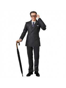 harry-galahad-hart-maf-ex-actionfigur-kingsman-the-secret-service-16-cm_MEDI47073_2.jpg