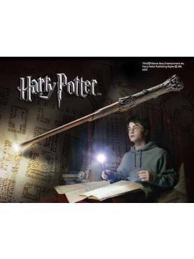 "Harry Potter: Zauberstab ""Harry Potter"" inkl. Leuchtfunktion"
