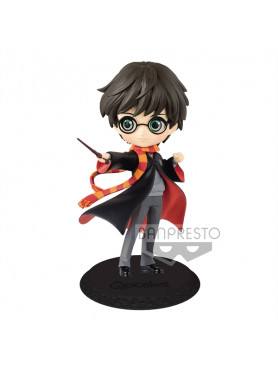harry-potter-a-normal-color-version-q-posket-banpresto_BANP82574_2.jpg