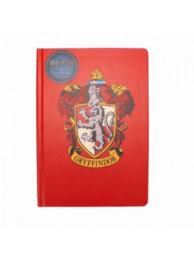 harry-potter-a5-notizbuch-gryffindor_HMB-NBA5HP27_2.jpg