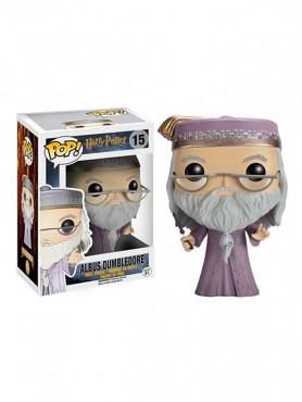 harry-potter-albus-dumbledore-mit-zauberstab-funko-pop-vinyl-figur-10-cm_FK5891_2.jpg