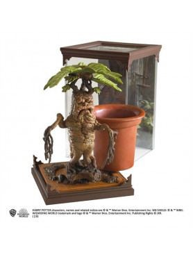 harry-potter-alraune-mandrake-magical-creatures-statue-noble-collection_NOB7699_2.jpg