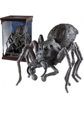 harry-potter-aragog-magical-creatures-statue-13-cm_NOB7671_2.jpg