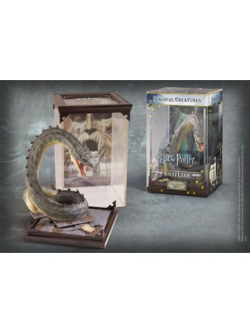 harry-potter-basilisk-schlange-magical-creatures-statue-03-19-cm_NOB7421_2.jpg