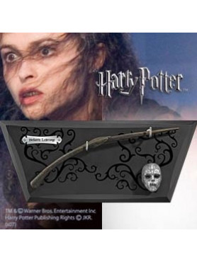 harry-potter-bellatrix-lestranges-zauberstab-35-cm_NOB07976_2.jpg