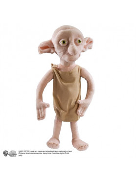 "Harry Potter: Collectors Stofftier ""Dobby"""