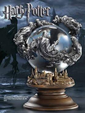 harry-potter-dementoren-kristallkugel_NOB7062_2.jpg