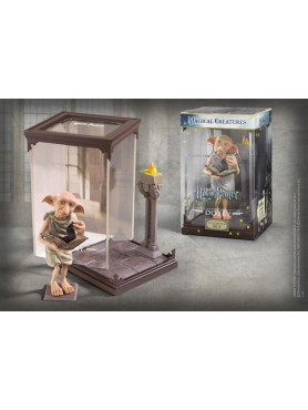 harry-potter-dobby-magical-creatures-statue-02-19-cm_NOB7346_2.jpg