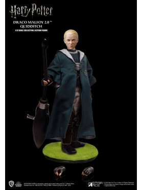 harry-potter-draco-malfoy-20-quidditch-version-my-favourite-movie-actionfigur-star-ace-toys_STAC0019A_2.jpg