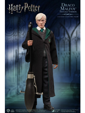 harry-potter-draco-malfoy-teenager-deluxe-version-my-favourite-movie-actionfigur-star-ace-toys_STAC0084_2.jpg