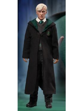 Harry Potter: Draco Malfoy Teenager (School Uniform Version) - My Favourite Movie 1:6 Actionfigur