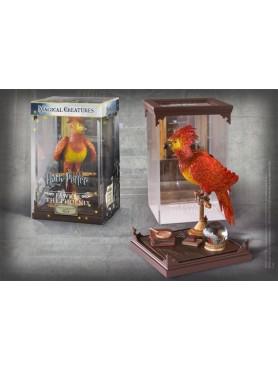 harry-potter-fawkes-phnix-magical-creatures-statue-08-19-cm_NOB7540_2.jpg