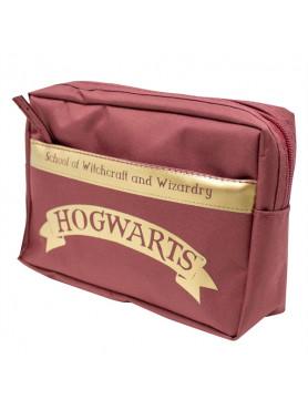harry-potter-federmappe-hogwarts_BSSSLHP004_2.jpg