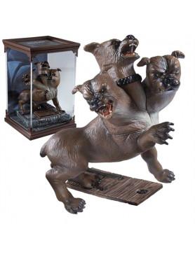 harry-potter-fluffy-magical-creatures-statue-13-cm_NOB7558_2.jpg
