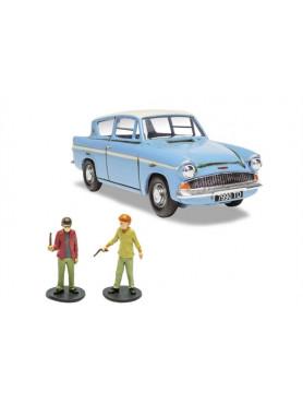harry-potter-ford-anglia-figuren-diecast-modell-corgi_CORCC99725_2.jpg