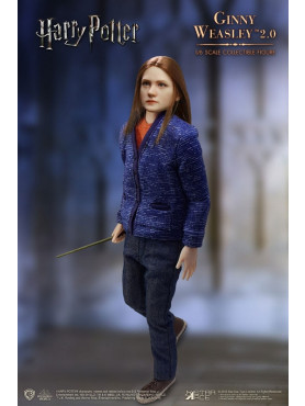 harry-potter-ginny-weasley-casual-wear-my-favourite-movie-16-actionfigur-26-cm_STAC0063S_2.jpg