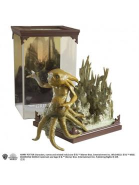 harry-potter-grindeloh-grindylow-magical-creatures-statue-noble-collection_NOB7682_2.jpg