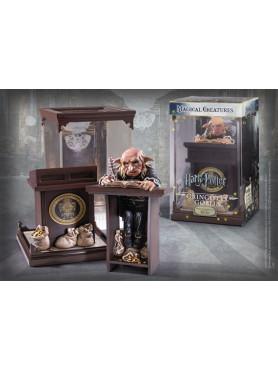 harry-potter-gringotts-goblin-magical-creatures-statue-10-19-cm_NOB7552_2.jpg