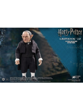 harry-potter-griphook-2_0-version-my-favourite-movie-16-actionfigur-20-cm_STAC0060_2.jpg