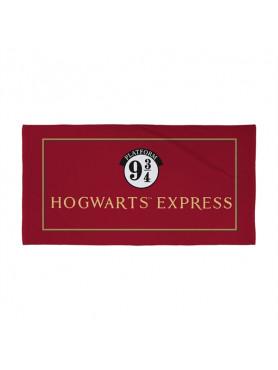 harry-potter-handtuch-hogwarts-express-140-x-70-cm_CRW12066_2.jpg