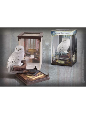harry-potter-hedwig-eule-magical-creatures-statue-01-19-cm_NOB7542_2.jpg