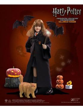 harry-potter-hermine-grange-child-halloween-edition-my-favourite-movie-16-actionfigur_STACHW0003_2.jpg