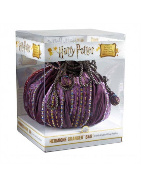 harry-potter-hermine-granger-tasche-replik-noble-collection_NOB7450_2.jpg