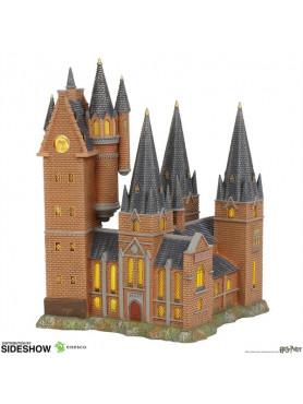 harry-potter-hogwarts-astronomieturm-statue-department-56-sideshow_ENSC905309_2.jpg