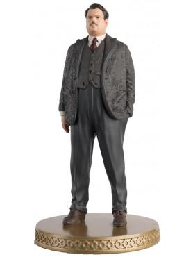harry-potter-jacob-kowalski-wizarding-world-figurine-collection-116-figur-12-cm_EAMOWHPUK026_2.jpg