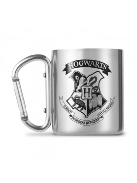 harry-potter-karabiner-tasse-hogwarts-gb-eye_GYE-MGCM0007_2.jpg