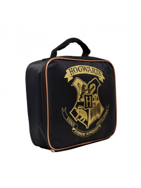 harry-potter-khltasche-hogwarts-basic-style_BSSSLHP029B_2.jpg