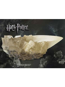 harry-potter-kristall-kelch-the-noble-collection-replik_NOB1009_2.jpg